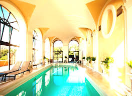 House Plans With Indoor Pool by Beautiful Mansions With Indoor Pools 20 Best Luxury Inspiration D