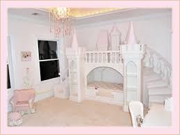 Princess Nursery Decor Luxury Nursery Decor Fair A Soft Glamorous Nursery For A Baby
