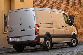 2015 mercedes benz sprinter warning reviews top 10 problems
