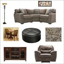 Raymour And Flanigan Chaise Living Room Magnificent Raymour Flanigan Furniture Locations