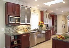 black appliances kitchen design kitchen design pittsburgh caruba info