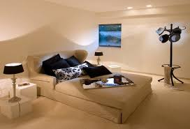 Convert Living Room To Bedroom Wingback Bed In Bedroom Eclectic With Converting Attic Trusses