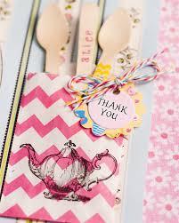 Alice In Wonderland Chandelier Alice In Wonderland Mad Hatter Tea Party Hostess With The