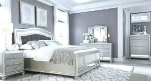black white and silver bedroom ideas grey and silver bedroom glassnyc co