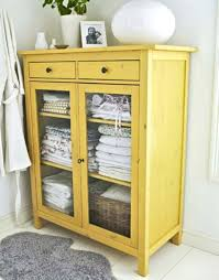 Small Bathroom Storage Cabinets Bathroom Storage Best Small Bathroom Storage Ideas On