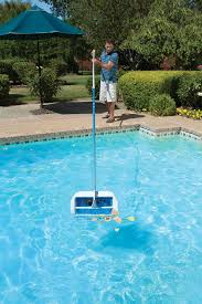 Plastic Swimming Pools At Walmart Pool Floating Pool Skimmer For Have One Automatic Suction Pool