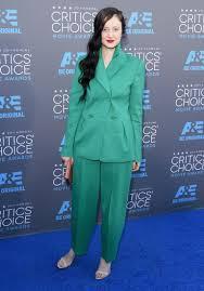 Cast Of Halloween 5 by Birdman Actress Andrea Riseborough Joins Cast Of Netflix U0027s Bloodline