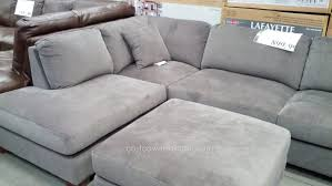 Sectional Sleeper Sofa Costco Sofa Big Sectionals For Cheap Leather Sectional With Chaise
