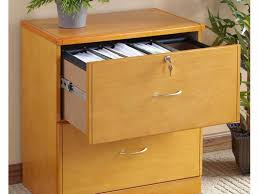 Small Filing Cabinet Filing Cabinet Cabinets Suspension Contemporary Style Grey