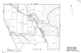 Property Maps Popular 174 List Property Line Map