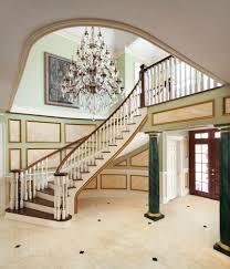 chandelier for entrance foyer thesecretconsul com