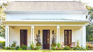 home plans southern living house plans find floor plans home designs and