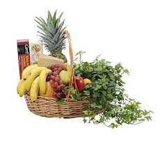 fruit and cheese baskets fruit and gourmet baskets delivery philadelphia pa sally s flowers