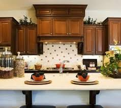kitchen ceiling light fixture ideas traditional flush mount kitchen ceiling lights design and
