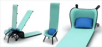 Folding Chair Bed Chair Into Bed Furniture Sofa Bed Price Size Sofa Bed Sleeper