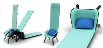 chair into bed u2013 katakori info