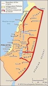 Ottoman Political System by Palestine History People U0026 Religion Britannica Com