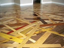 big winners wood floor of the year 2013 wood floor business
