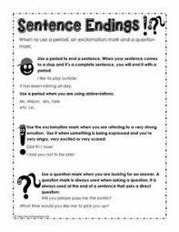 i vs me worksheet 1 teaching pinterest worksheets