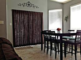 Curtains On Sliding Glass Doors Curtains For Sliding Door Teawing Co