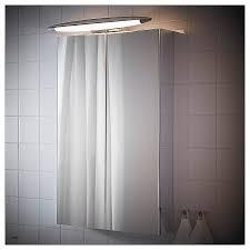 Shabby Chic Bathroom Light Fixtures New The 25 Best Fluorescent Shabby Chic Bathroom Light Fixtures