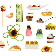 cuisine mol馗ulaire cuisine mol馗ulaire d馭inition 5 images cuisine mol馗ulaire d馭