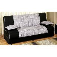 chenille sofa beds you u0027ll love wayfair