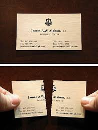 business card 30 cool business card ideas that will get you noticed