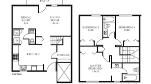 housing floor plans floorplans willoughby bay lincoln housing