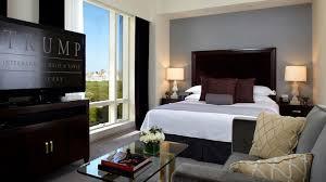 hotel suites washington dc 2 bedroom beautiful hotel suites washington dc 2 bedroom 3 trump
