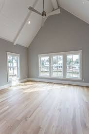 Living Room Wood Floor Ideas Best 20 Grey Wood Floors Ideas On Pinterest Grey Flooring Wood