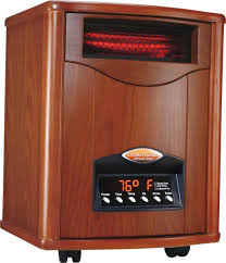 solaira patio heaters best infrared heater reviews top infrared heaters