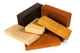 firebrick superior clay