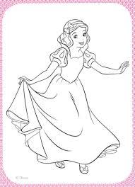 mga tauhan ng walt disney larawan walt disney coloring pages