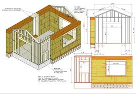 marthas framing plans e1491461639165 jpg