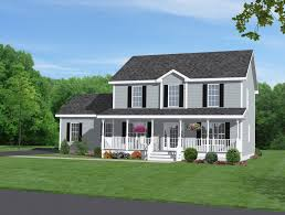 house plans with screened porch home design house plans with screened porch farmhouse porches