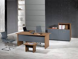 L Shaped Desk Home Office Mare Collection Modern Zeus 4 L Shaped Desk Home Office