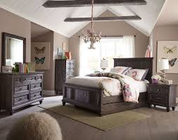 Bedroom Sets Products Bedrooms First Columbus Ohio - Youth bedroom furniture columbus ohio