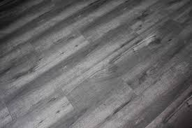 Black And White Laminate Floor Crown Premium Collection Carb 2 Diamond Clear Finish