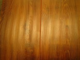 Wilsonart Laminate Flooring 15 Wilsonart Laminate Flooring Black Cherry Revolution