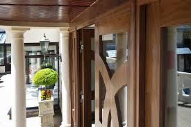 Bespoke Interior Doors Handmade Front Doors And Bespoke Interior Doors Bespoke