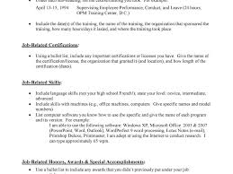 Best Resume Templates Google Docs by Clever Design Ideas Resume Template Google 14 Free Resume