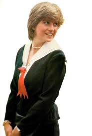 1069 best princess diana images on pinterest princess of wales