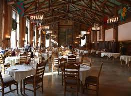 Ahwahnee Dining Room Menu Astonishing Ahwahnee Dining Room Yosemite National Park Ca 13 For