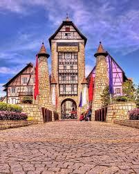 chambre d hote alsace route des vins impressionnant chambre d hotes alsace route des vins 2 sur la