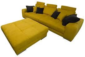 sofa mit bettfunktion billig sofas günstig bei hamburg im sofadepot