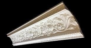 Decorative Cornice Decorative Cornice Georgian Plaster Mouldingsgeorgian Plaster