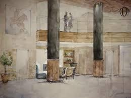 spotlight luxury apartment living in west chester u2013 gacek design