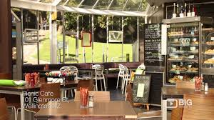 Botanical Gardens Cafe Melbourne by Picnic Cafe A Coffee Shop In Wellington Serving Coffee And