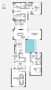 house designs and floor plans seven deadly sins of home design